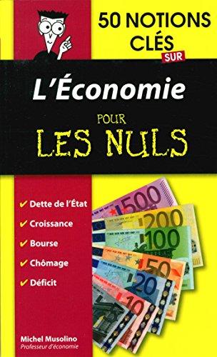 """<a href=""""/node/100070"""">L'économie pour les nuls</a>"""