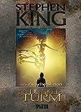 Stephen King - Der Dunkle Turm: Band 9. Die Zwischenstation
