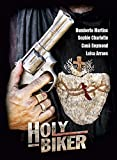 Holy Biker [Blu-ray] [Limited Edition]