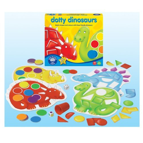 orchard-toys-dotty-dinosaur-game-by-orchard-toys