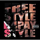 Freestyle B4 Paystyle