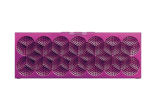 jawbone-mini-jambox-purple-snowflake-portable-bluetooth-speaker