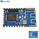 JDY-08 HM-11 BLE Bluetooth 4.0 Uart Transceiver Module Central Switching Wireless Module Serial Transmission Comptible CC2541