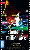 Image de Slumdog Millionaire