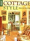 Cottage Style Decorating