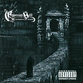 Killa Hill Niggas (Album Version) [Clean]