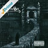 III (Temples Of Boom) [Explicit]