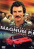Magnum P.I.Stagione02