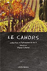 Le Cahors