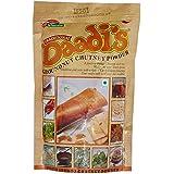 Daadi's Chutney Powder, Groundnut, 100g