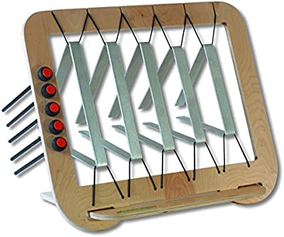 En forma de triángulo y 8005 Gitre campanas de 530 mm x 450 mm x 280 mm