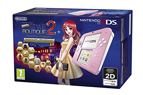 nintendo-2ds-rosa-n-style-boutique-2-preinstallato-bundle