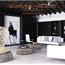 [(Summer Houses)] [ By (author) Wim Pauwels ] [August, 2013]