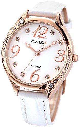 Comtex SYM140128WR