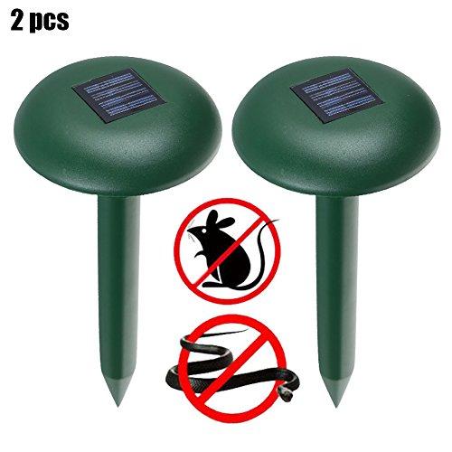 solar-maulwurffrei-ultraschall-elektronischer-drive-away-mole-ratte-schlange-insect-repellent-maus-a