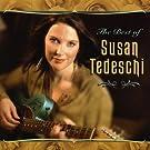 Best of Susan Tedeschi by Susan Tedeschi