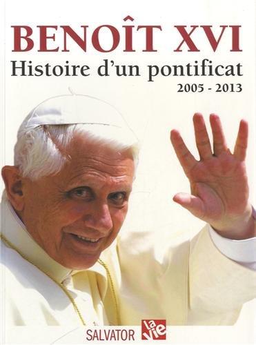 "<a href=""/node/149483"">Benoît XVI</a>"