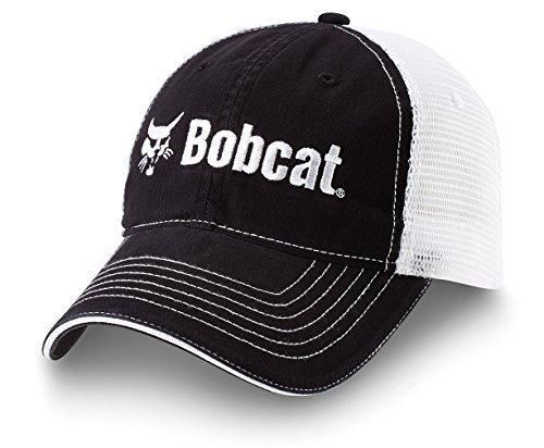 bobcat-250010-sandwich-cap-black-white-mesh-by-bobcat