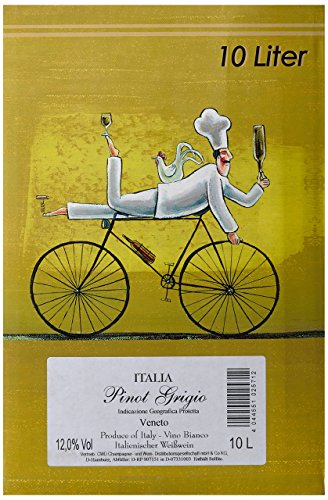Bag-in-Box-Pinot-Grigio-20132015-1-x-10-l