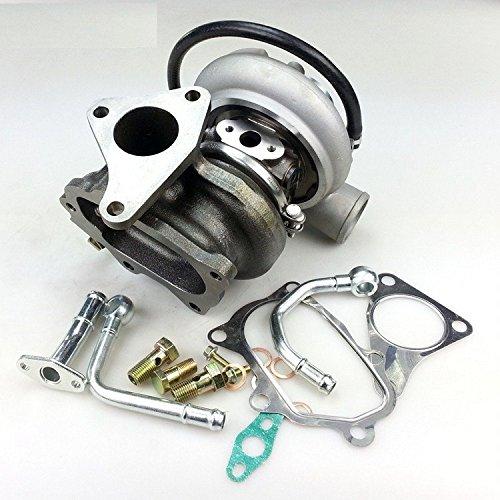 gowe-turbocompresseur-pour-td05-20-g-8-turbo-pour-subaru-impreza-wrx-sti-ej20-ej25-turbocompresseur
