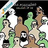 Colour It In (UK 2008 Version)