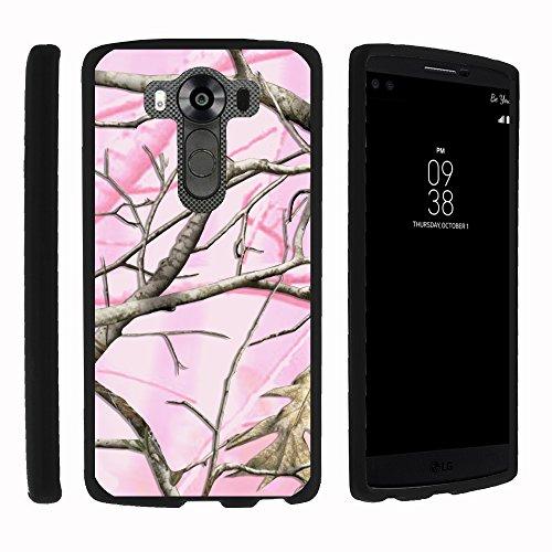 LG V10téléphone Coque, élégant personnalisé de Protection Snap on Coque Rigide téléphone Protection d
