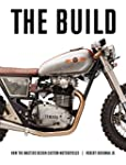 The Build: How The Masters Design Cus...