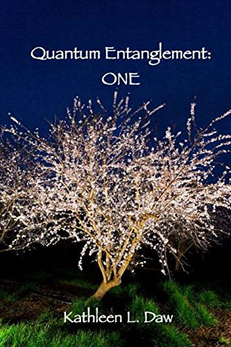 Quantum Entanglement: ONE