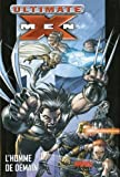 Best Of - Ultimate X-Men, Tome 1