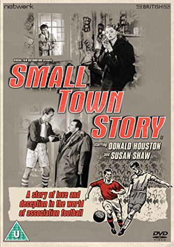 small-town-story-dvd