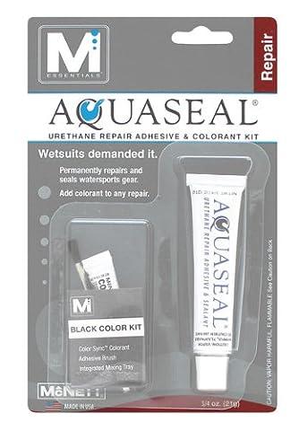 M Essentials Aquaseal Urethane Repair Adhesive