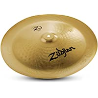 Zildjian K Custom Special Dry