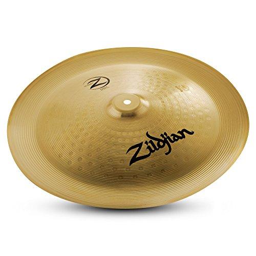 Zildjian Planet Z Series - 18