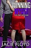 Winning Wyatt: Volume 1 (The Billionaire Brotherhood)
