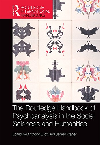 Psychology counselling reference page 3 home book archive the routledge handbook of psychoanalysis in the social by anthony elliottjeffrey prager pdf fandeluxe Image collections