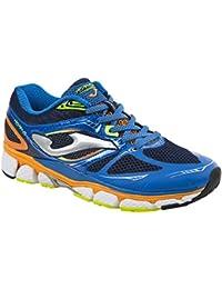 Joma Hispalis, Zapatillas de Running para Hombre