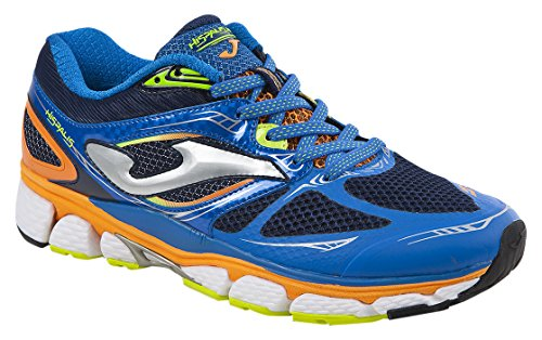 Joma Hispalis, Chaussures de Running Compétition Homme