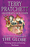 The Science Of Discworld II: The Globe (The Science of Discworld Series Book 2)
