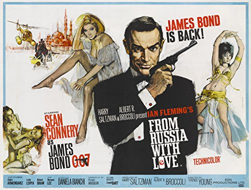 from-russia-with-love-movie-poster-1963-terence-young-sean-connery-as-james-bond-daniela-bianchi-pap