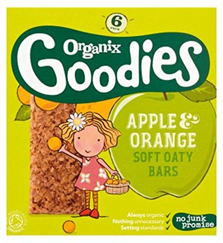 organix-goodies-manzana-organica-y-bares-oaty-de-naranja-suave-6-x-30g-paquete-de-6