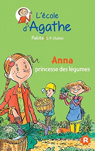 "<a href=""/node/28544"">Anna princesse des légumes</a>"
