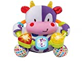 Vtech - 166005 - Peluche - Joséphine Câline - Best Reviews Guide
