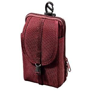 Travel-Tasche für Nintendo DSi XL