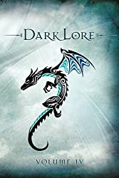 Darklore Volume 4