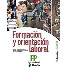 Amazon Es Formacion Y Orientacion Laboral Castilla La