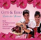 Gitti & Erika-Heimat Deine