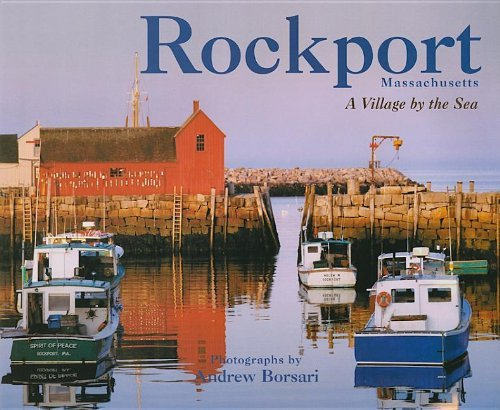 rockport-massachusetts-a-village-by-the-sea-regional-photos-2001-08-01