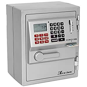 Makro Paper 630477Boîte de sécurité