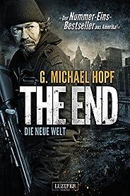 THE END - DIE NEUE WELT