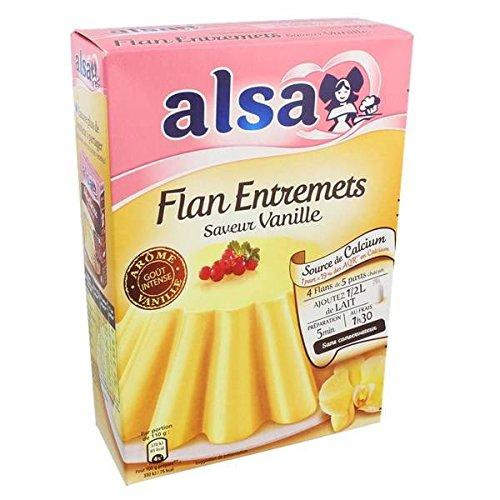 alsa-octueux-vanilla-custard-flavor-190g-unit-price-sending-fast-and-neat-alsa-flan-octueux-saveur-v